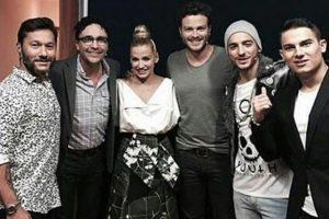 Foto:https://www.instagram.com/andrescepeda/