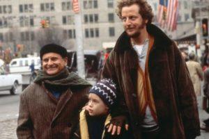 """Una película que narraba las vivencias del travieso, """"Kevin McCallister"""". Foto:IMDB"""