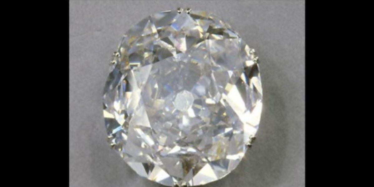Pakistán también demandará por el diamante de la Reina Isabel