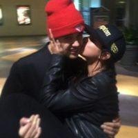 Se conocieron en 2009 gracias a sus madres y desde aquel momento vivieron uno de los romances más polémicos. Foto:vía instagram.com/justinbieber