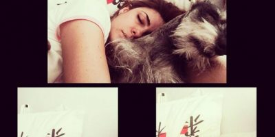 Foto:https://www.instagram.com/karylamas/