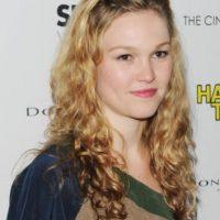 Y la actriz se caracterizó siempre por interpretar estos papeles. Foto:vía Getty Images