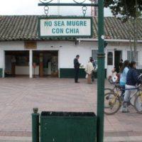 Una gran campaña cívica. Foto:vía Colombianadas.net