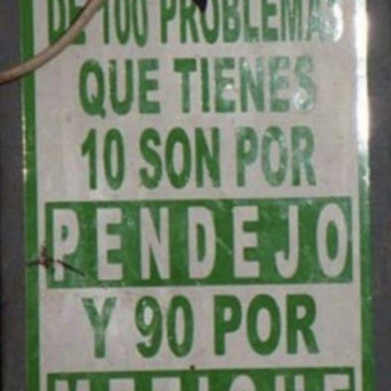 Para qué Paulo Coelho, aquí está la explicación. Foto:vía Colombianadas.net