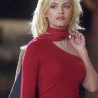 """Luego estuvo en """"La chica de al lado"""". Foto:vía 20th Century Fox"""