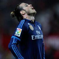 11. Gareth Bale Foto:Getty Images