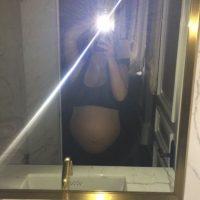 Foto:vía instagram.com/kimkardashian