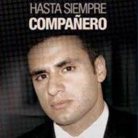 Ivan Heyn, economista y político argentino Foto:Curronline.