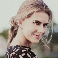 Miren las mejores imágenes de sus redes sociales: Foto:instagram.com/eumaiteproenca
