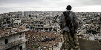 Pasó de 20.9 millones de personas Foto:AFP