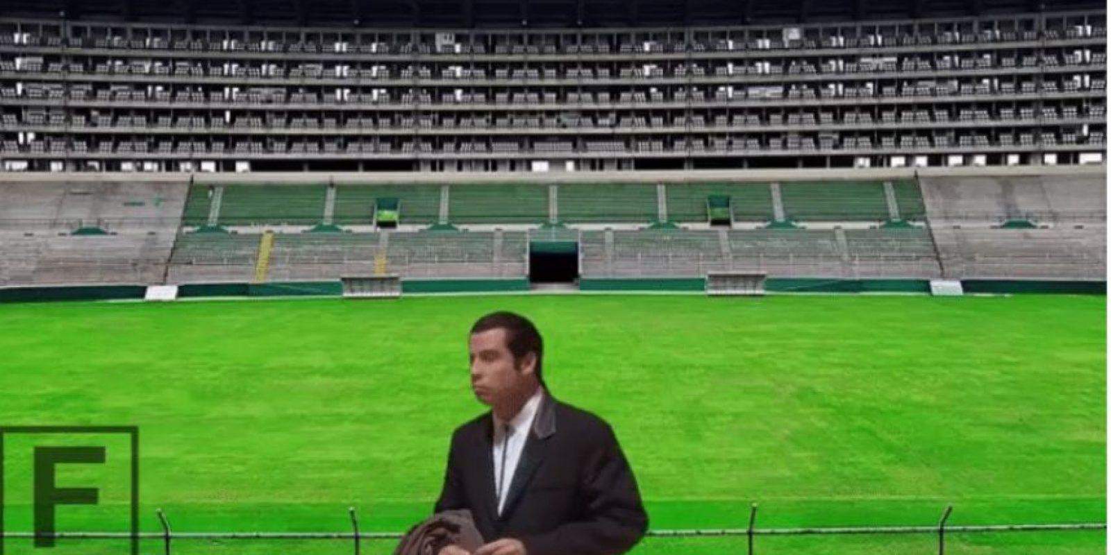Foto:Tomado del Facebook 'Fútbol Final'.
