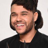 Kendrick Lamar Foto:Getty Images