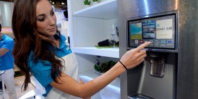 Es el electrodoméstico más contaminante de la casa Foto: Getty Images
