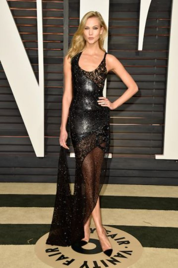 Karlie Kloss Foto: Getty Images