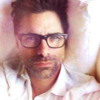 Por ahora, el actor se encuentra en libertad, pero aún enfrenta cargos por su comportamiento en la vía pública. Foto:vía instagram.com/johnstamos