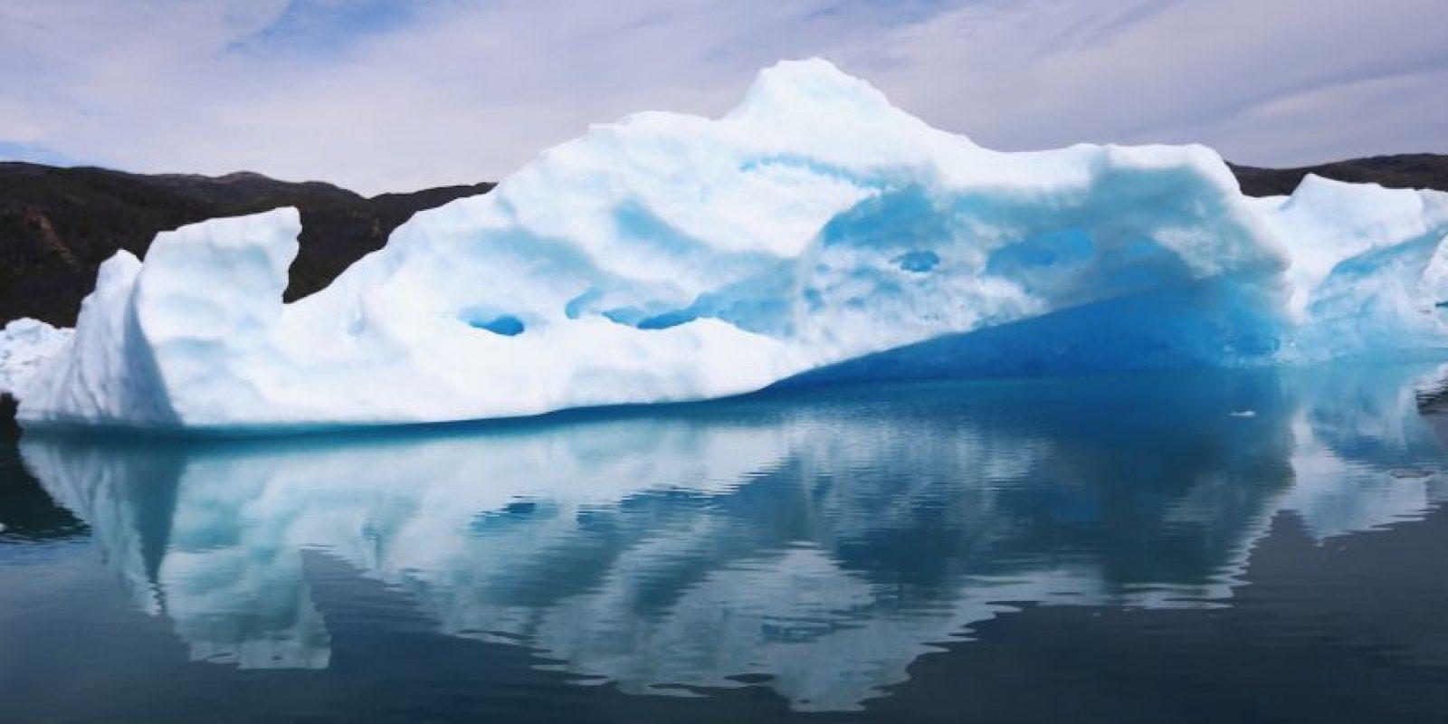 Actualmente la mayoría de los científicos están de acuerdo con la existencia del cambio climático y sus consecuencias. Foto:Getty Images