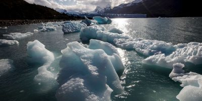 Las emisiones de gases de invernadero han aumentado en los países desarrollados. Foto:Getty Images