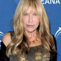 A Carly Simon Foto: Getty Images