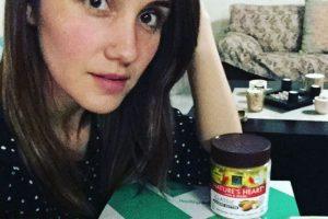 Foto:https://www.instagram.com/dulcemaria/