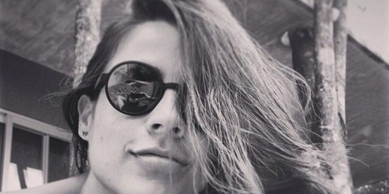 Selfie Carla Giraldo nudes (27 photo), Pussy, Fappening, Instagram, panties 2020