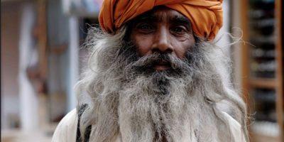 1. India Foto:Vía Flickr