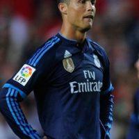 1. Real Madrid, como líder del Grupo A Foto:Getty Images