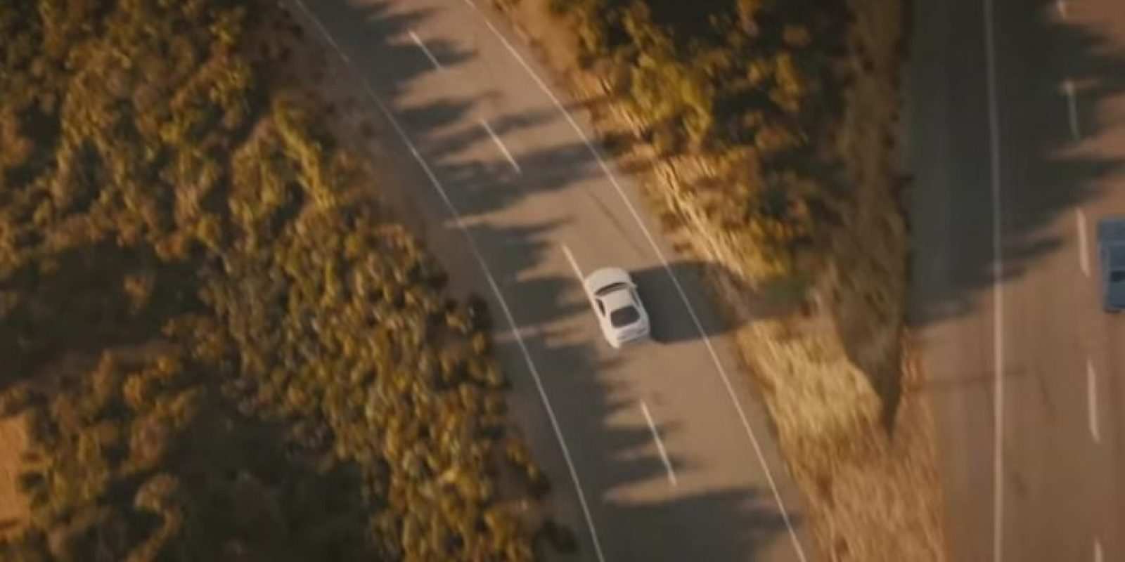 1- Wiz Khalifa – See You Again ft. Charlie Puth [Official Video] Furious 7 Soundtrack. Foto: vía YouTube