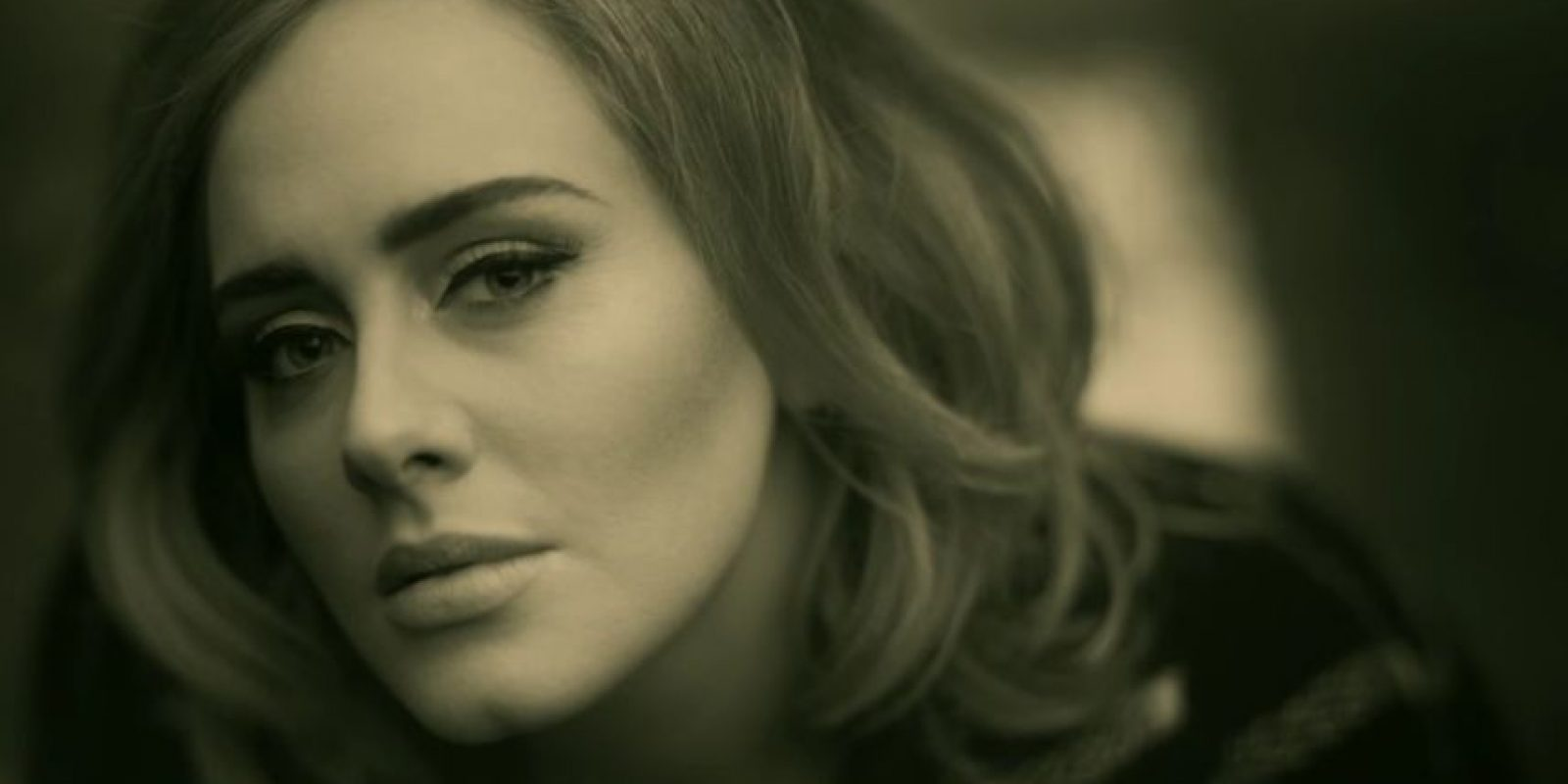 10- Adele – Hello. Foto: vía YouTube