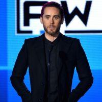 Tras disculparse publicamente, el actor decidió demandar al sitio por invadir su privacidad. Foto:Getty Images
