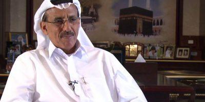 Tal es el caso del empresario Khalaf al-Habtoor, quien estaba a favor del precandidato pero debido a la situación decidió apoyar a Hillary Clinton. Foto:Vía Youtube