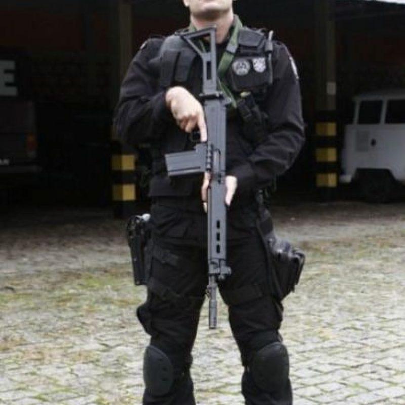 Estos Son Los Policias Mas Guapos Del Mundo Publimetro Colombia Los protagonistas de nosotros los guapos regresarán a la pantalla convertidos en todos unos millonarios. publimetro colombia