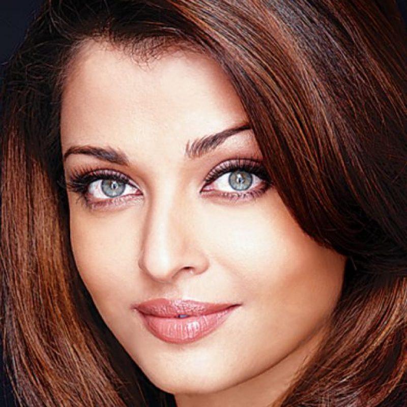 Ha sido embajadora de marcas importantes de belleza. Foto:vía Getty Images