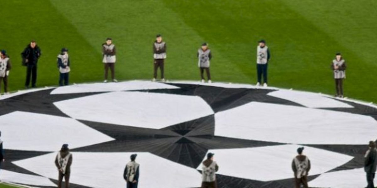 Champions League: Estos son los millones que han ganado los octavofinalistas