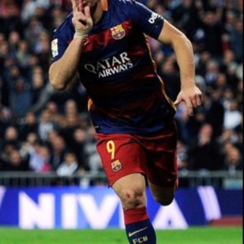 Cuatro victorias y dos empates les otorgan unas gananacias de 24.5 millones de euros Foto:Getty Images