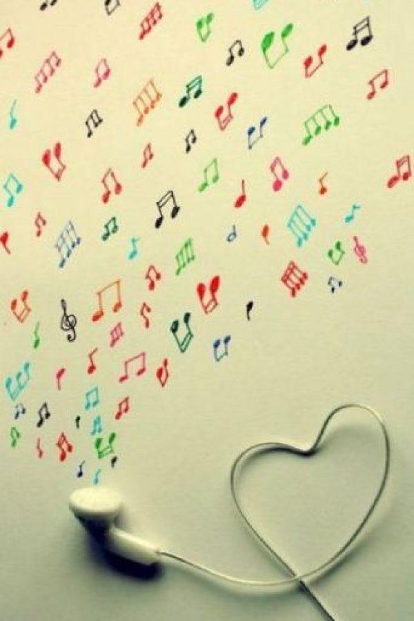 La duración de la exposición al ruido es uno de los principales factores que contribuyen al nivel total de energía acústica. Existen formas de minimizar la duración. Foto:vía Tumblr.com