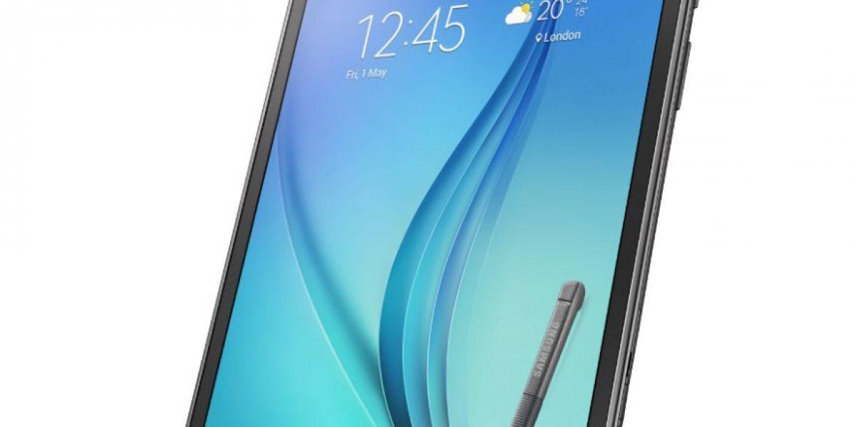 Cinco tablets que se asemejan a un smartphone para actualizarse en Navidad