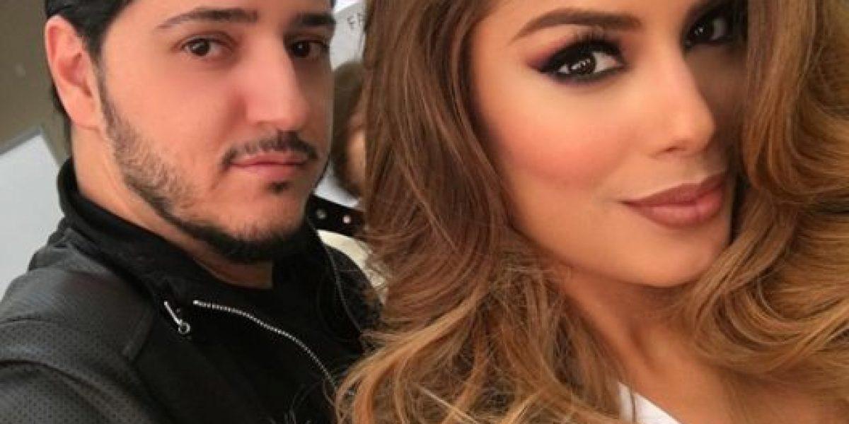 Fotos: Ariadna Gutiérrez, un derroche de sensualidad en Instagram