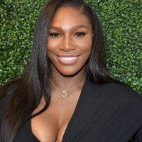 9. Serena Williams Foto:Getty Images