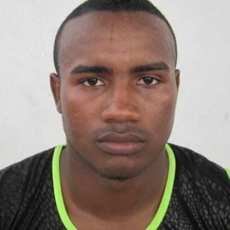 En enero de 2014, el jugador Ferley Reyes, del Unión Magdalena de la segunda división colombiana, fue asesinado cuando estaba en una peluquería al aire libre de la ciudad de Santa Marta, Colombia. Foto:Vía twitter.com/ligachampions