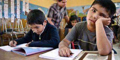 Más de 405 Millones de personas hablan español como idioma nativo. Foto:Vía Flickr