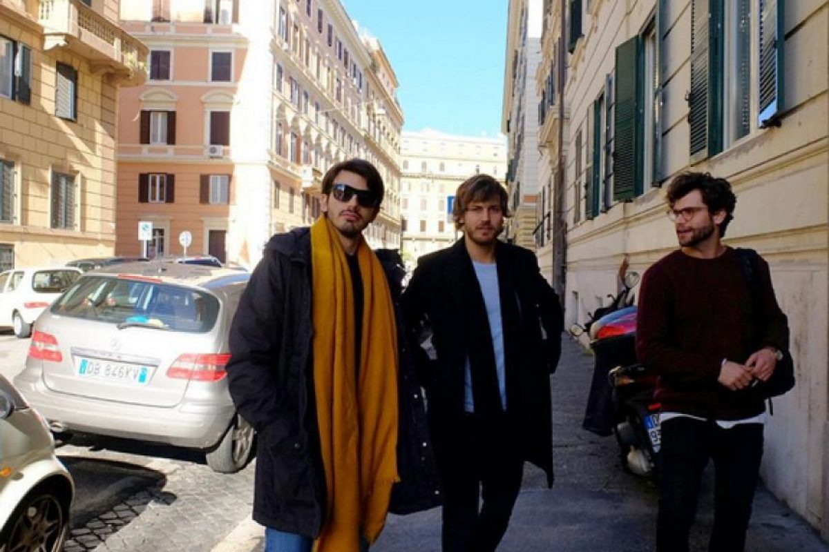 Foto:https://www.instagram.com/santitalledo/