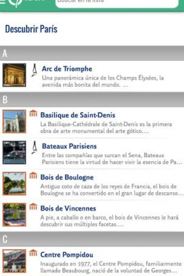 Foto:Captura de pantalla – retp.fr
