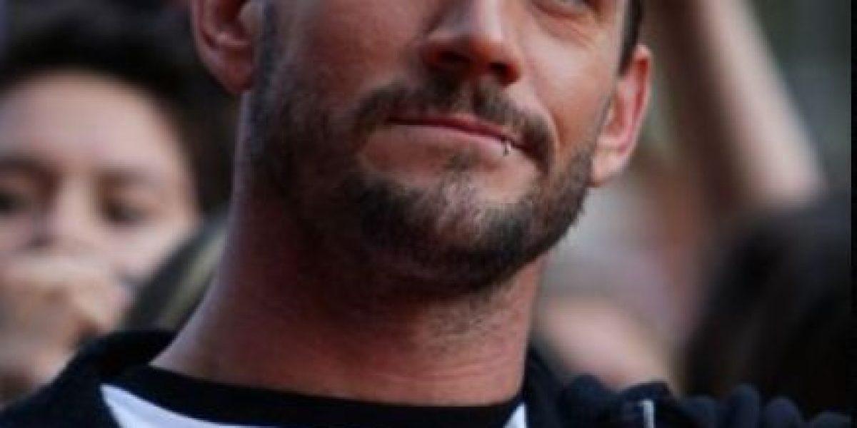Conozcan al exluchador que despreció a la WWE a través de Twitter