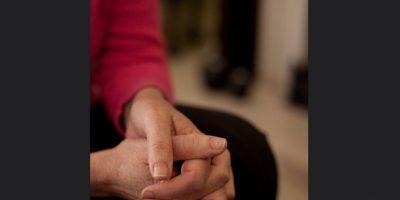Vanessa Clark, encontraba la manera de hacer que sus pacientes hicieran ella deseaba. Foto:Vía Flickr