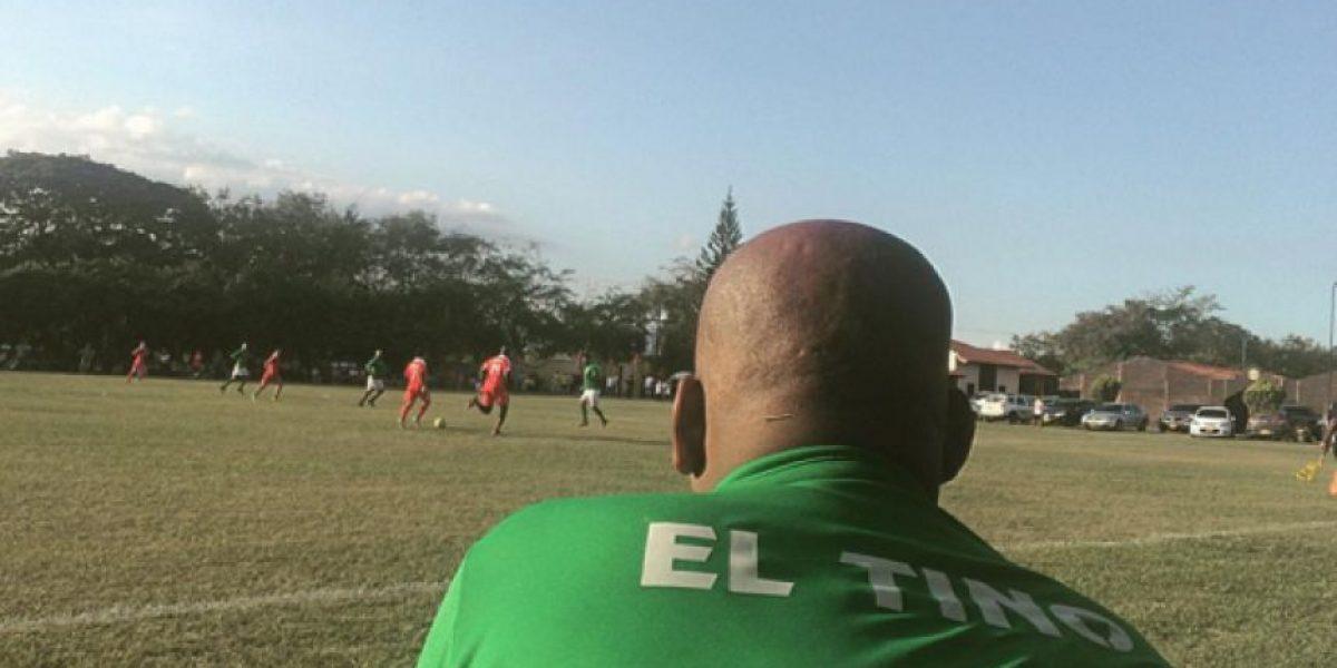 Fotos: El