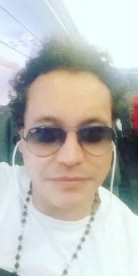 Foto:https://www.instagram.com/dannymaring/