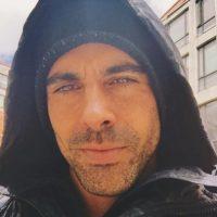 Foto:https://www.instagram.com/esparzaemmanuel/