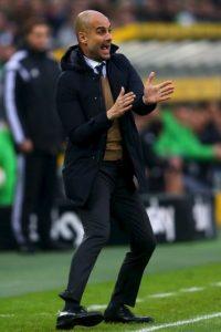 Con los alemanas lleva ganadas dos Bundesligas y una Copa de Alemania. Foto:Getty Images