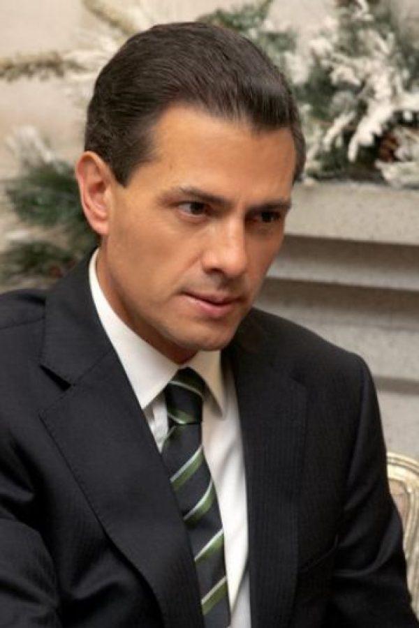 Foto:Publimetro México