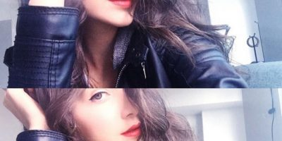Foto:Instagram Daniela Ossa